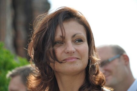 Valérie Tiersen