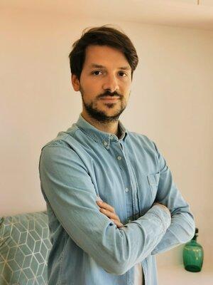 Victor DANESCU