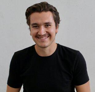 Oscar Mondesir