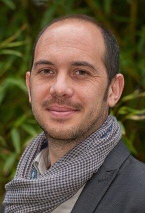 Nicolas Mat
