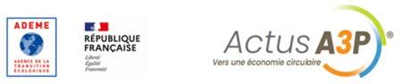 Lettre d'information du réseau national A3P® - N° 32 avril 2021