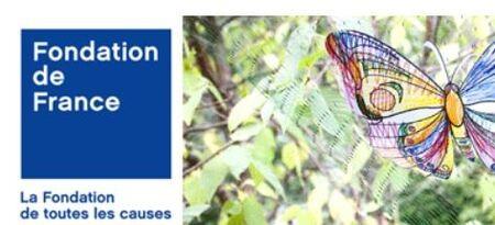 AAP Transition écologique : réinventer nos communs pour amplifier la transition écologique.