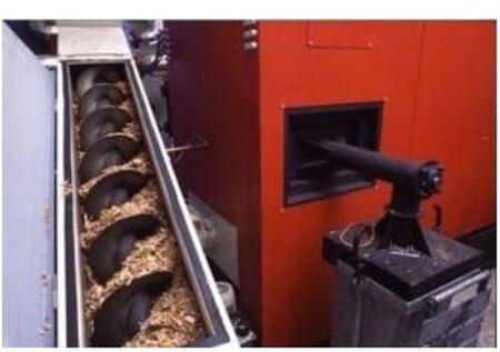 AAP : Plan de relance Biomasse Energie et Entreprises.