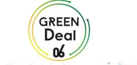AAP GREEN Deal