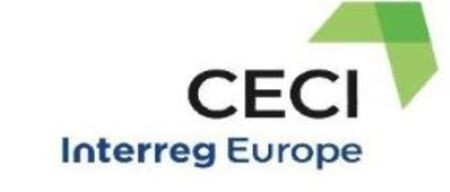 Atelier CECI : Collecte et valorisation des biodéchets, projets en Europe, le 2 Juin 2021 de 9H30 à 11H30