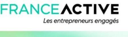 France Active se mobilise pour renforcer son soutien aux entrepreneurs engagés.