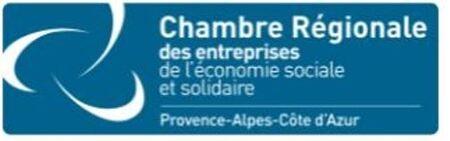 Webinaire | 17 juin de 11h à 12h30 | Pôles Territoriaux de Coopération Economique : un Appel à Manifestation d'Intérêt pour les PTCE émergents.