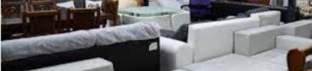 Collecte gratuite des meubles et matelas usagés : défis et enjeux en 2022.