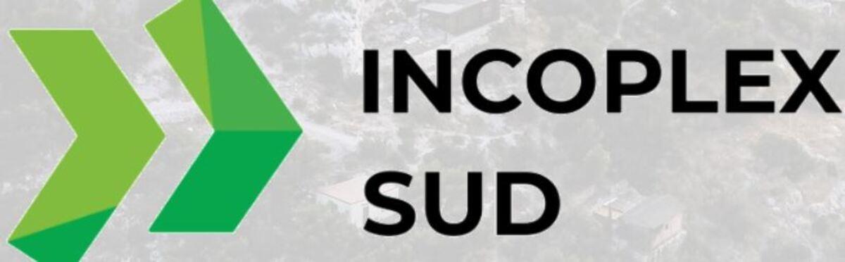 L'appel à candidature entièrement dédiée aux startups de l'économie circulaire. Postulez jusqu'au 20 juin 2021 !
