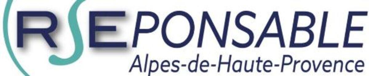 15 trophées du label RSEponsable attribués par la CCI des Alpes-de-Haute-Provence.