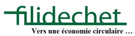 Webinaire filidéchet - Métaux critiques, terres rares et économie circulaire