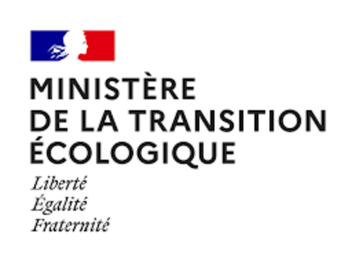 Consultation du ministère de la Transition écologique jusqu'au 26 juillet, projet de décret REP Bâtiment.