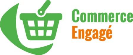 Commerce Engagé