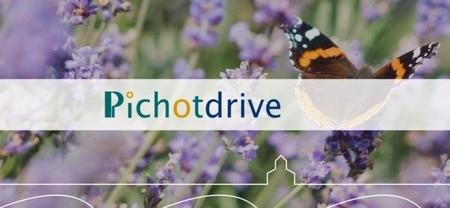 [ Inspiration ] Pichotdrive : un projet de drive écolocal (Avignon)