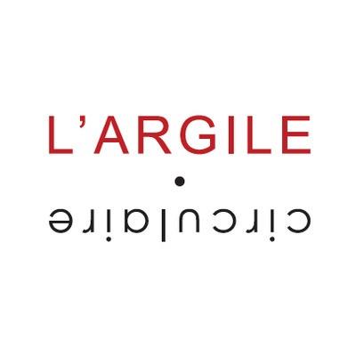 « L'ARGILE CIRCULAIRE : Projet d'écologie industrielle et territoriale dans la filière de l'argile »