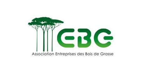 EBG, une dynamique collective au service du développement durable