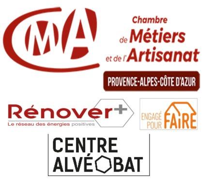 Formation FEEBAT Centre régional AlvéoBAT